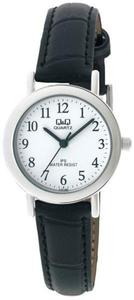 Zegarek Q&Q C151-304 Klasyczny - 2847548797
