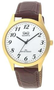 Zegarek Q&Q C152-104 Klasyczny - 2847548798