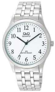 Zegarek Q&Q C152-204 Klasyczny - 2847548799