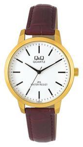 Zegarek Q&Q C154-111 Klasyczny - 2847548800