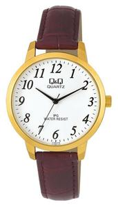 Zegarek Q&Q C154-114 Klasyczny - 2847548801