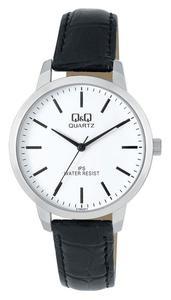 Zegarek Q&Q C154-311 Klasyczny - 2847548802