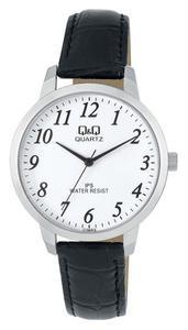 Zegarek Q&Q C154-314 Klasyczny - 2847548803