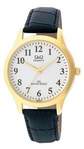 Zegarek Q&Q C168-104 Klasyczny - 2847548804