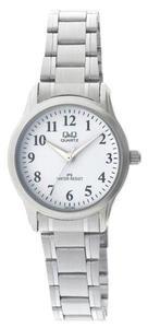 Zegarek Q&Q C169-204 Klasyczny - 2847548806