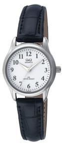 Zegarek Q&Q C169-304 Klasyczny - 2847548807