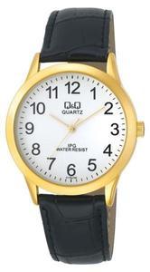 Zegarek Q&Q C178-104 Klasyczny - 2847548808