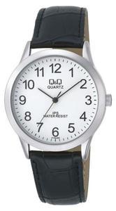 Zegarek Q&Q C178-304 Klasyczny - 2847548809
