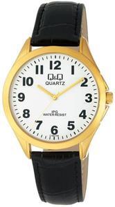 Zegarek Q&Q C192-104 Klasyczny - 2847548810