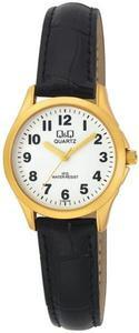 Zegarek Q&Q C193-104 Damski Klasyczny - 2847548812