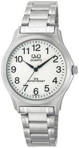 Zegarek Q&Q C196-204 Klasyczny - 2847548813
