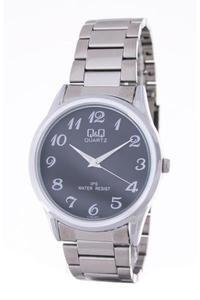 Zegarek Q&Q C208-801 Klasyczny Czytelny - 2847548814