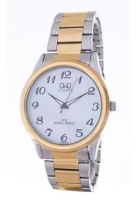 Zegarek Q&Q C208-802 Klasyczny Czytelny - 2847548815