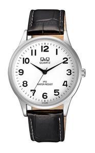 Zegarek Q&Q C214-304 Klasyczny - 2847548818