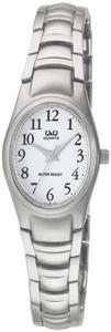 Zegarek Q&Q F279-204 Biżuteryjny - 2847548826
