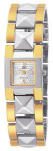 Zegarek Q&Q F289-404 Biżuteryjny - 2847548828