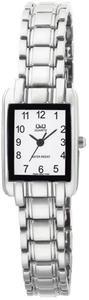 Zegarek Q&Q F295-204 Klasyczny - 2847548829