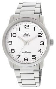 Zegarek Q&Q KV96-204 Klasyczny - 2847548848