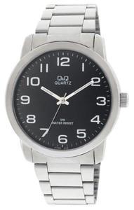 Zegarek Q&Q KV96-205 Klasyczny - 2847548849