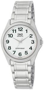 Zegarek Q&Q Q118-204 Klasyczny - 2847548865