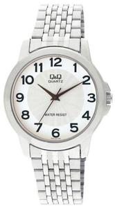 Zegarek Q&Q Q422-204 Klasyczny - 2847548868