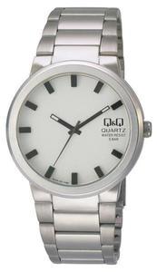 Zegarek Q&Q Q544-201 WR 50M - 2847548870