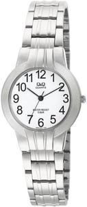 Zegarek Q&Q Q699-204 Biżuteryjny WR 50M - 2847548875