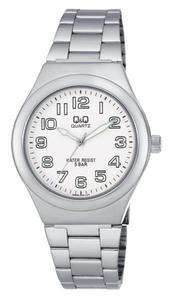 Zegarek Q&Q Q836-204 Klasyczny WR 50M - 2847548881
