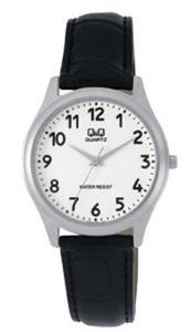 Zegarek Q&Q Q852-304 Klasyczny - 2847548884