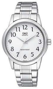 Zegarek Q&Q Q860-204 Klasyczny czytelny - 2847548885