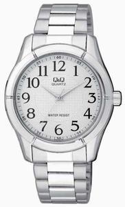 Zegarek Q&Q Q876-204 Czytelny - 2847548887