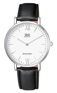 Zegarek Q&Q Q974-311 Klasyczny - 2847548897
