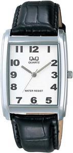 Zegarek Q&Q VG32-304 Klasyczny - 2847548903