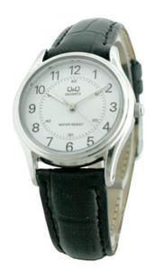 Zegarek Q&Q VG69-304 Klasyczny - 2847548904