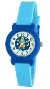 Zegarek Q&Q VP81-006 Dziecięcy WR 100M - 2847548912