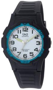 Zegarek Q&Q VP84-008 Wodoszczelny - 2847548920