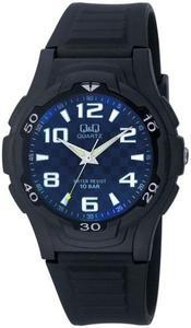 Zegarek Q&Q VP84-013 Wodoszczelny - 2847548923
