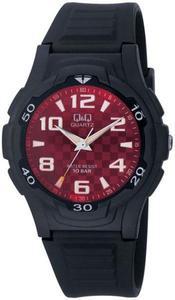 Zegarek Q&Q VP84-015 Wodoszczelny - 2847548924
