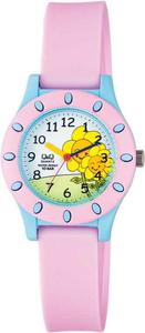 Zegarek Q&Q VQ13-007 Dziecięcy WR 100M - 2847548930