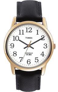 Zegarek TIMEX T20491 EASY READER INDIGLO - 2847549030
