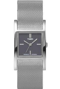 Zegarek TIMEX T2J911 INDIGLO STYLE COLLECTION - 2847549035