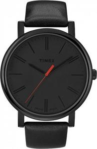Zegarek TIMEX T2N794 Modern Originals INDIGLO - 2847549048