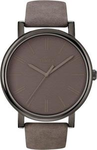 Zegarek Timex T2N795 Modern Originals Indiglo - 2847549049