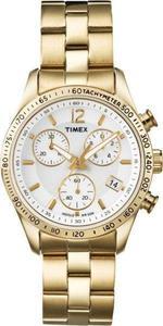 Zegarek Timex T2P058 Women's Chronograf Collection - 2847549058