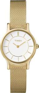 Zegarek Timex T2P168 Slim Collection - 2847549061