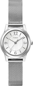 Zegarek Timex T2P457 Classic Collection - 2847549074