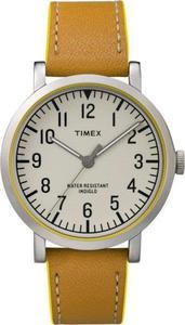 Zegarek Timex T2P505 Modern Originals Indiglo - 2847549078