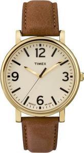 Zegarek Timex T2P527 Modern Originals Indiglo - 2847549082