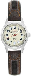 Zegarek Timex T41181 Expedition Metal Tech - 2847549085