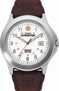 Zegarek Timex T44381 Expedition Metal Tech - 2847549086